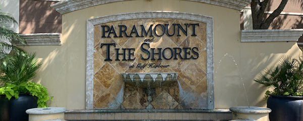 Paramount-Entry-Photo